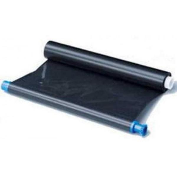 Dore tindikassett Epson C13T08034010 T0803