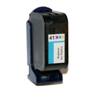 Dofe tindikassett Lexmark 14N1614E 150XL BK S315 S415 S515 S715 PRO715 PRO915