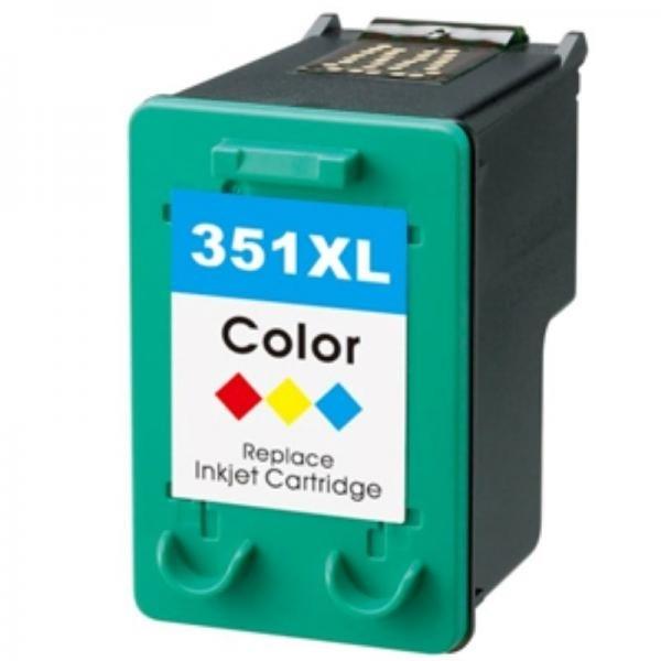 Dofe analoog tooner Dell 331-8423 593-11121 40W00 XKGFP C3760n C3760dn C3765
