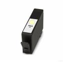 Dofe analoog tooner Dell H5XJP C3760n C3760dn C3768