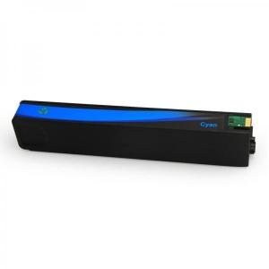 Dofe analoog tooner Lexmark 18S0090 X215 X215 MFP