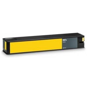 Dofe analoog tooner Lexmark E360H11E E360 E360d E360dn E460 E460d E460dv E462 E462d E462dn