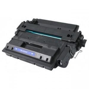 Dofe tindikassett Dell DW906 P703w