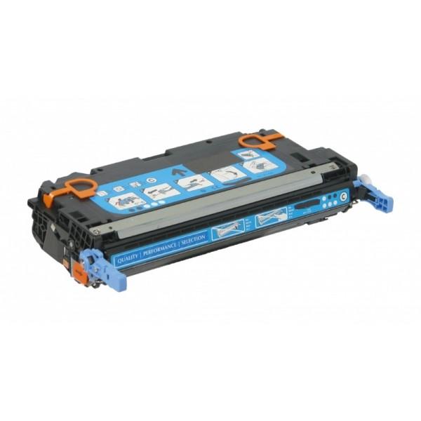 Dofe analoog tooner OKI 44059212 MC860