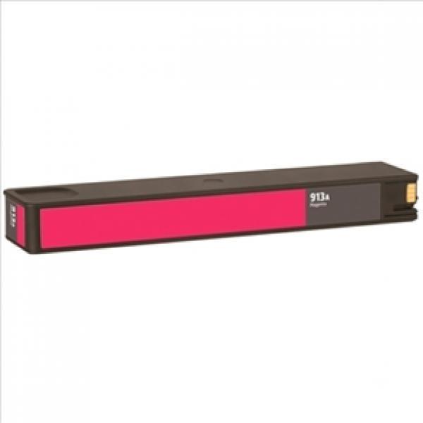 Dofe analoog tooner OKI 5211610 B4545MFP 4540MFP 4520MFP