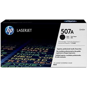 G&G HP Tindi täitekomplekt NR-H2019BK/PC/PM
