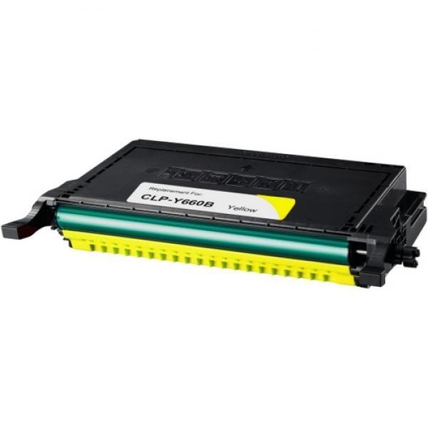 G&G printeri label Brother PT1100SB PT1100SBVP PT1100ST PT1120 PT113 PT11600 PT1170 PT1170S PT1180 PT1190