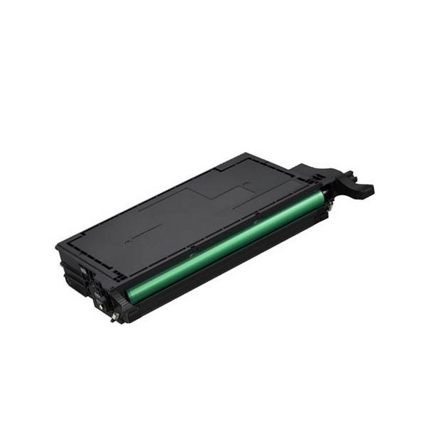 G&G printeri label Brother GL100 PT200 PT1000 PT1000BM PT1010 PT1010B PT1010NB PT1010R PT1010S PT1090
