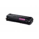 G&G printeri label Brother PT18R PT300 PT-300B PT310 PT-310B PT320 PT340 ST1150 ST1150DX PT1300 PT1700