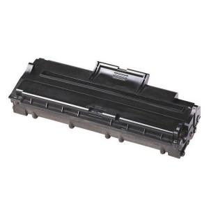 G&G trükilint Sharp FO-720 730 760 775L 780 781 880 785 885 NX-100 530 NX-670 UX-300 305 310 345L 370 460 470 385 485