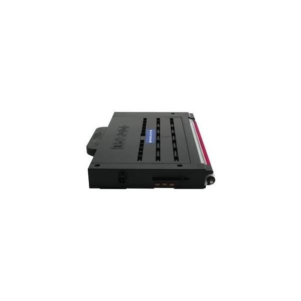 HP toonerkassett CF287X
