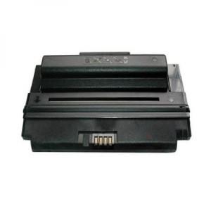 Ricoh toonerkassett 407642 406094 406052 406765 SP C220