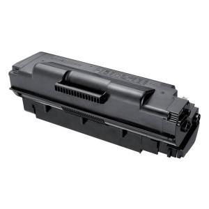 G&G analoog tindikassett HP 973XL Y F6T83AE