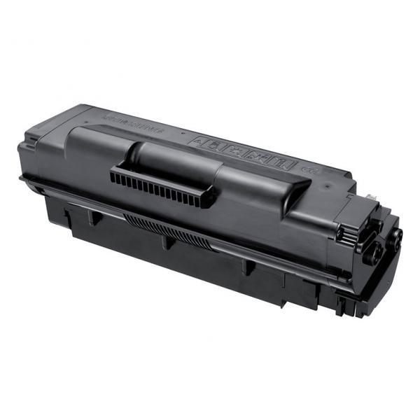 G&G trükilint Epson FX890 LQ590 LQ590K