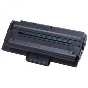 G&G trükilint Epson M31PA M32SA M26SA M930 TM-930ⅡTM-930 TM-950 TM-925 TM-U950 TM-U590
