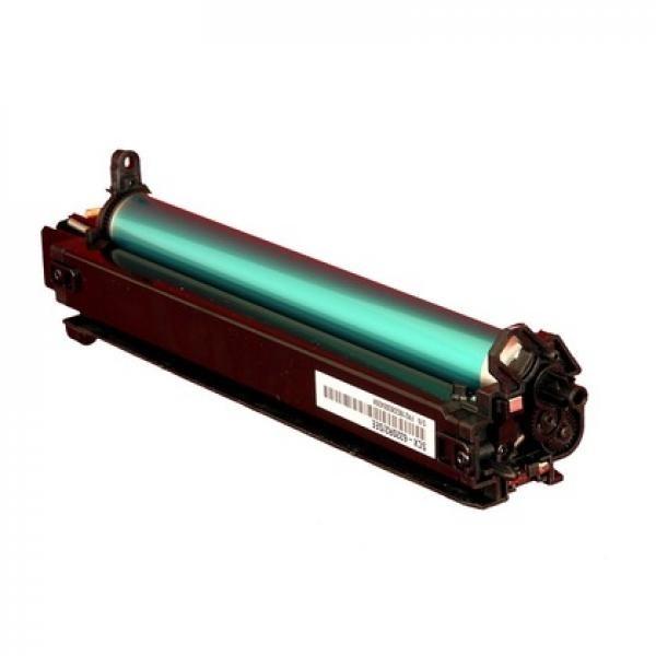 Dore analoog tooner HP CF281X
