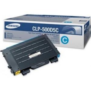 G&G analoog tooner HP CE255X