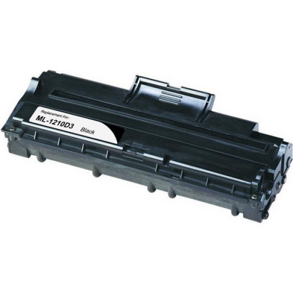 G&G analoog tooner HP CF280X
