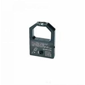 Neutral Box analog toner PH530BK CB530A BK/Canon718