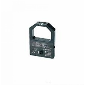 Neutral Box analoog tooner PH530BK CB530A BK/Canon718