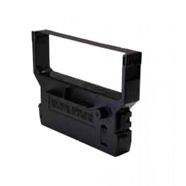 Dore tindikassett Epson C13T08064010 T0806