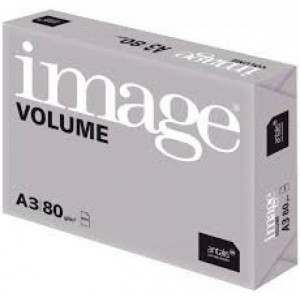 A3 paber IMAGE VOLUME 80g