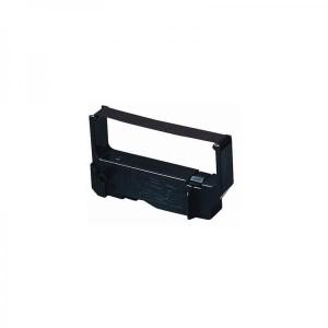 Dore analoog tooner Xerox 7120 006R01457 Black