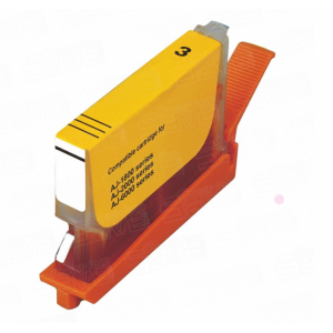 G&G ink cartridge SHARP AJ-T20Y AJ 1800