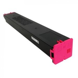 G&G analoog toonerkassett   Sharp  MX-60NTMA