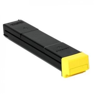 G&G analoog toonerkassett  Sharp  CSMX60FY MX-60NTYA