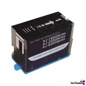 G&G analoog tindikassett Xerox NX-0H100 BK