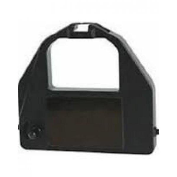 G&G trükilint Panasonic KX-P160 165 KX-P2130 2135 2140 5007