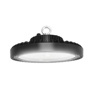 LED NEWUFO HIGH BAY lamp Ø320mm*160↕mm 150W AC220-240V 4000-4500K IP65