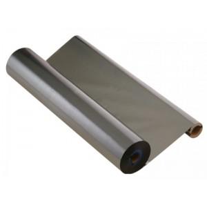 Lauamikrofon MIC-115 must, 1,7 м