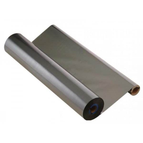 G&G trükilint Panasonic KX-FP101 101AL 106 108 121 121AL 131 131AL 128 141 143 145 148 148HG 19 PANASONIC KX-P200/245/250/270