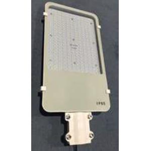 LED FIRST street light 625mm↔*265mm*78↕mm, 150W, AC230V, 4000-4500K, IP65