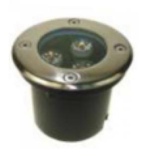G&G analog toner Lexmark 22S0133 E330 E230 DELL 1700 IBM 1412
