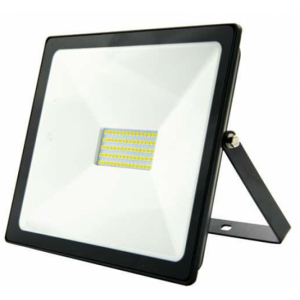 LED FLOODNEW light 170mm↔*150mm*28mm, 30W, 230V, 4000-4500K IP 65