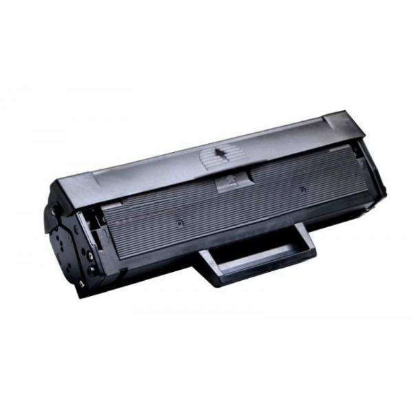 Xerox WorkCentre 3025/Phaser 3020 106R02773
