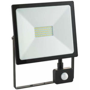 LED tulv-sensor valgus 30W 230V 4000K IP 65