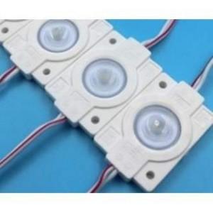 G&G trükilint TEC TEC RR-TE MA1450 MA1450 1650