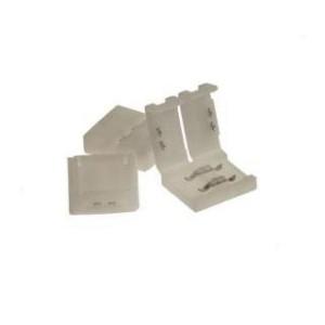 G&G trükilint Olivetti PR3