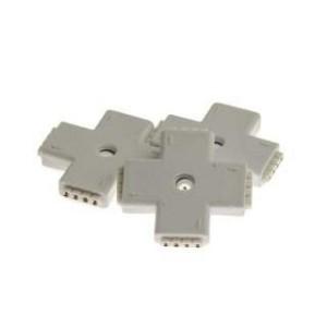 G&G trükilint Seikosha COMREX 420 4201 EPSON CR 420 4201 425 WANG PCPM017 PM01