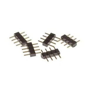 G&G trükilint Star BP3000 SIEMENS NIXDORF 4915 4915+ 4915XE TALLY T5023