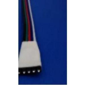 G&G trükilint Star LC9 10 10II 10C 10CL 20 100CL 100+CL 1011C NX1000 1000II 1000C 1001 1040 1040RBW CL SP600