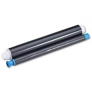 Brother ink cartridge TN-04Y