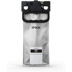 Epson ink 101C1 C13T01C100 NP-E-T01C1XLBK(PG) Pro WF-C529RDTW EPP, WF-C579RD2TWF EPP, WF-C579RDTWF, WF-C579RDTWF EPP XL Blac