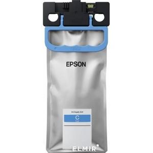 Epson ink 101D2 C13T01D200 NP-E-T01D2XXLC(PG) Pro WF-C529RDTW EPP, WF-C579RD2TWF EPP, WF-C579RDTWF, WF-C579RDTWF EPP XXL Cya