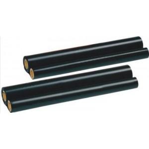G&G trükilint Sharp UX-310 P400 P410 P500 P510 P110 A450 A460 D50 S10 FO-D60 P600 P610 P510