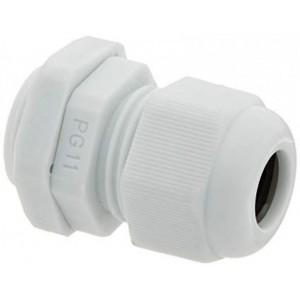 Veekindel kaablikinnitus 19mm, 5-10 cable range mm, PG11
